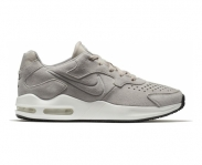 Nike sapatilha air max guile premium